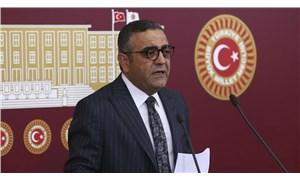 CHP'li Tanrıkulu'ndan mayıs ayı hak ihlalleri raporu: 203 kişinin yaşam hakkı ihlal edildi