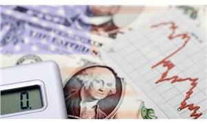 Dünya Bankası 2020 küresel büyüme tahminini düşürdü