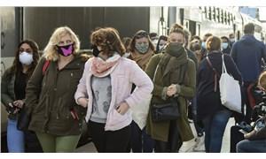 Dünya Sağlık Örgütü: Koronavirüs küresel olarak kötüleşiyor