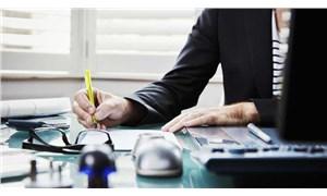 İş yeri açma ve çalışma ruhsatlarıyla ilgili önemli değişiklikler planlanıyor