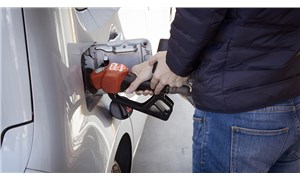 Petrol fiyatlarındaki yükseliş pompaya da yansıyacak