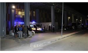 Van'da PKK saldırısı: 2 işçi yaşamını yitirdi, 8 işçi yaralandı