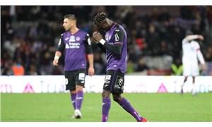 Amiens ve Toulouse'un küme düşme kararı askıya alındı