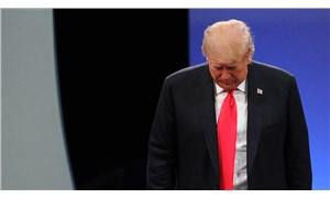 CNN anketi: ABD'de Trump'a destek düşüyor