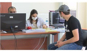 İstanbul Tıp Fakültesi'nde açılan Covid-19 izleme merkezinin 1 aylık verileri açıklandı