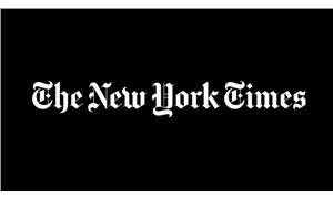 Cumhuriyetçi senatörün orduyu sokağa davet eden yazısı NYT'da istifa getirdi