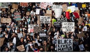 Sınıfsal boyutuyla ABD'deki siyah isyan