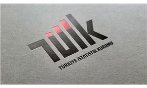 TÜİK'in 10 bölge müdürü görevinden alındı