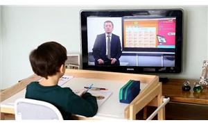 Veli-der: Uzaktan eğitim resmi ve özel okullar arasındaki eşitsizliği artıracak