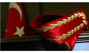 AKP'den 'çoklu baro' sinyali