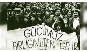 Büyük direnişin 50'nci yılı Kadıköy'de kutlanacak