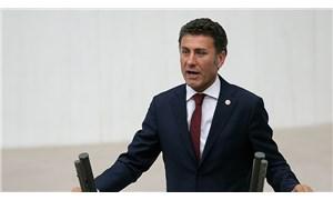 CHP'li Sarıbal, vekillikleri düşürülen isimlerle ilgili konuştu: Bunun adı açık faşizmdir
