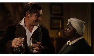 HBO, ırkçı unsurlar içerdiği gerekçesiyle Rüzgâr Gibi Geçti filmini yayından kaldırdı