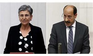 HDP, Güven ve Farisoğulları için Anayasa Mahkemesi'ne başvurdu