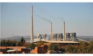 Hiç çalışmayan santrallara milyonlarca liralık teşvik: Cebimizi 'duman' ettiler