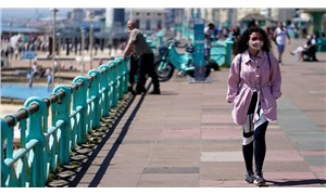 İngiltere'de 'normalleşme' sürecine ilişkin yeni kararlar açıklandı