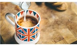 İngiltere'nin çay devlerinden ırkçılara: Çayımızı içmeyin