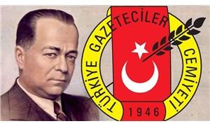 TGC Sedat Simavi Ödülleri'ne başvurular başladı: 30 Eylül'e kadar devam edecek
