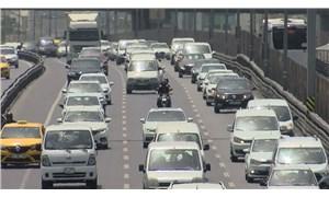 Toplu Ulaşım Bilim Kurulu Başkanı: İstanbul trafiği için mesailerde kademelendirme yapacağız