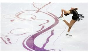 Türkiye Buz Pateni Federasyonu, 2019-2020 sezonunu tescil etti