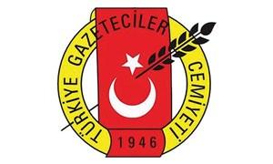 Türkiye Gazeteciler Cemiyeti 74. yaşında