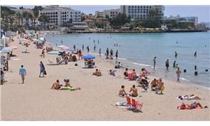 Uzmanlar vakaların artış nedeni olarak 1 Haziran'ı işaret etti: Sıcaklık değil, dikkat virüsü engeller