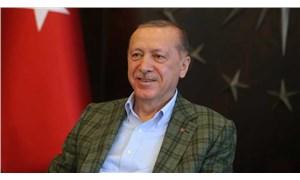 Yandaş hiç normalleşmiyor: AKP'nin Ayasofya reddini görmediler
