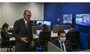 Pelikancılara 'kardeş' mi geliyor: AKP'den sosyal medya hamlesi