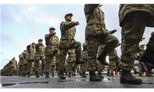 Asker uğurlamayla ilgili yeni kararlar