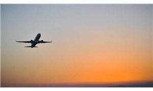 Bakan Karaismailoglu: Yurt dışı uçuşlar kontrollü olarak başlatıldı