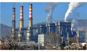 Çevreyi kirlettiği için kapatılan linyit yakıtlı santrallar tekrar devrede