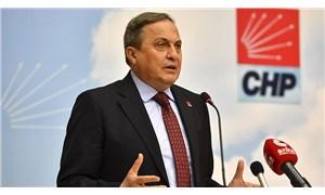 CHP'den, belediyelerin sorunları için iktidara 10 maddelik çözüm önerisi