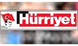 """İşten çıkarılan gazetecilerden Hürriyet'in yeni Cuma ekine tepki: """"Umarız Demirören ailesi eki okur"""""""