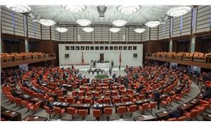 Ekonomide düzenlemeler içeren torba kanun teklifi Komisyonda kabul edildi