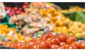 Greenpeace: 34 ülke ciddi boyutta gıda krizi yaşayabilir