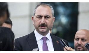 Bakan Gül'den ABD'nin Metin Topuz tepkisine yanıt