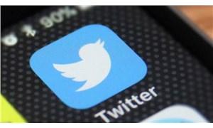 Twitter, AK trol ağını ifşa etti: AKP muhaliflere karşı çıkması için 6 bin kişi çalıştırıyor