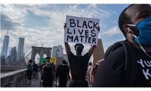 Dil, zulüm çarkının parçasıdır; siyah ölümlerinin nasıl tasvir edildiğine baksanız bile yetecektir