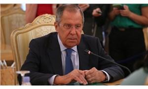 Rusya Dışişleri Bakanı ve Savunma Bakanı yarın Türkiye'ye geliyor