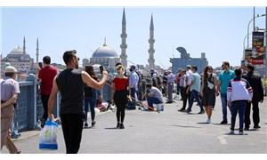 Türkiye'de günlük vaka sayısı yükselişe geçti: Bilim insanlarından kritik uyarılar