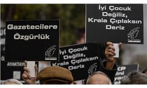 Yerel basın siyasi baskıya karşı ayakta
