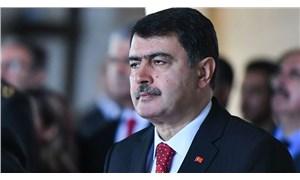 Ankara Valisi Şahin'den koronavirüs uyarısı