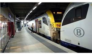 Belçika ekonomiyi canlandırmak için ücretsiz bilet dağıtacak