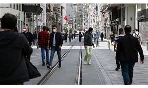 İstanbul'un tüm ilçelerinde denetleme yapılacak