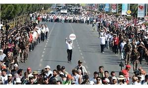 Kılıçdaroğlu'ndan 3. yıldönümünde 'Adalet Yürüyüşü' açıklaması