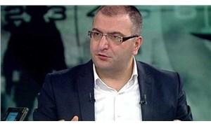 Yandaş Küçük, AKP'deki korkuyu yazdı: Benden hesap sorarlar