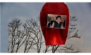 Berkin vurulalı 7 yıl oldu, katili açıklanmadı