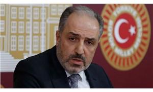DEVA Partisi'nden HDP'nin yürüyüşünün engellenmesine tepki: Kabul edilemez