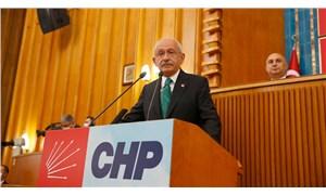 Kılıçdaroğlu'ndan belediye başkanlarına 'YKS' çağrısı