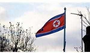 Kuzey Kore, Koreler arası irtibat ofisini patlattı
